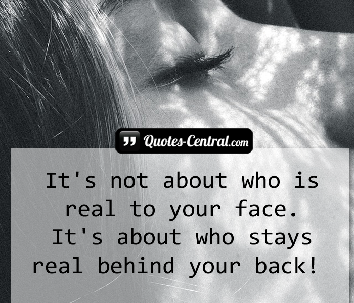 its-not-about-who-is-real-to-your-face