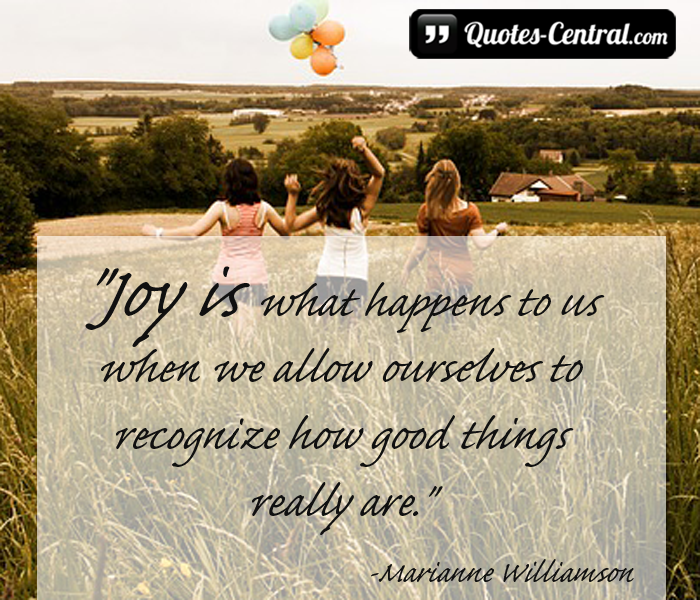 joy-is-what-happens-t-us-when