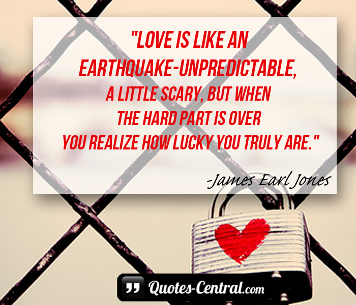 love-is-like-an-earthquake-unpredictable