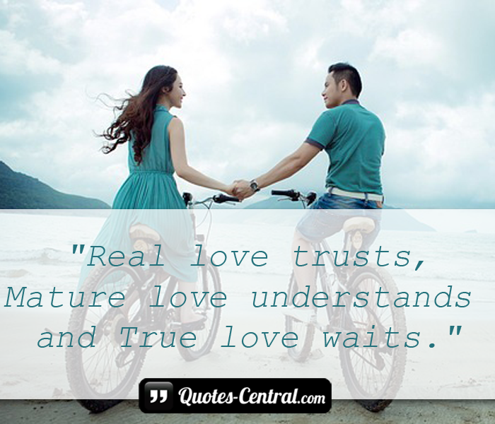 real-loce-trusts-mature-love