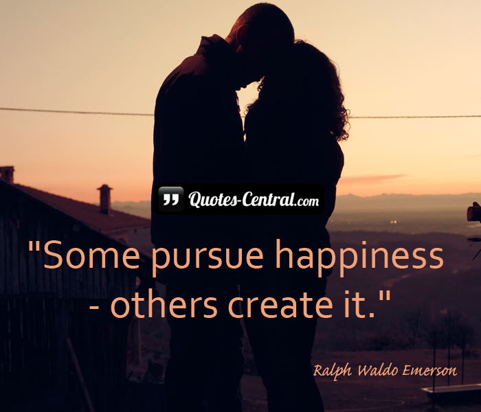 some-pursue-happiness-other