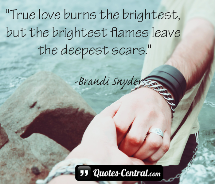 true-love-burns-the-brightest-but