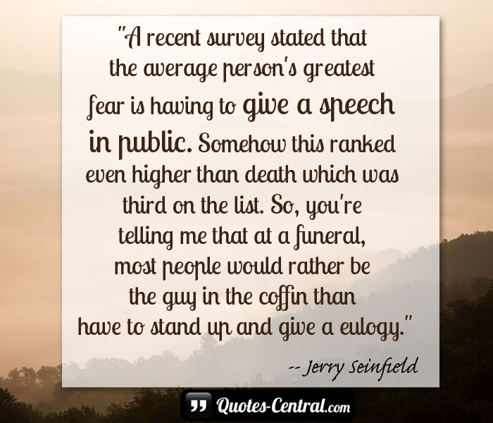 a-recent-survey-stated-that-the-average