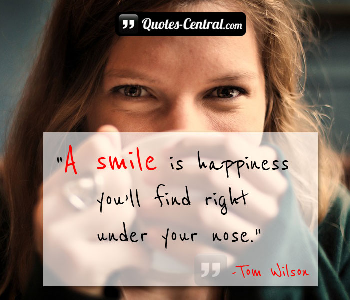 a-smile-is-happiness-you-ll-find