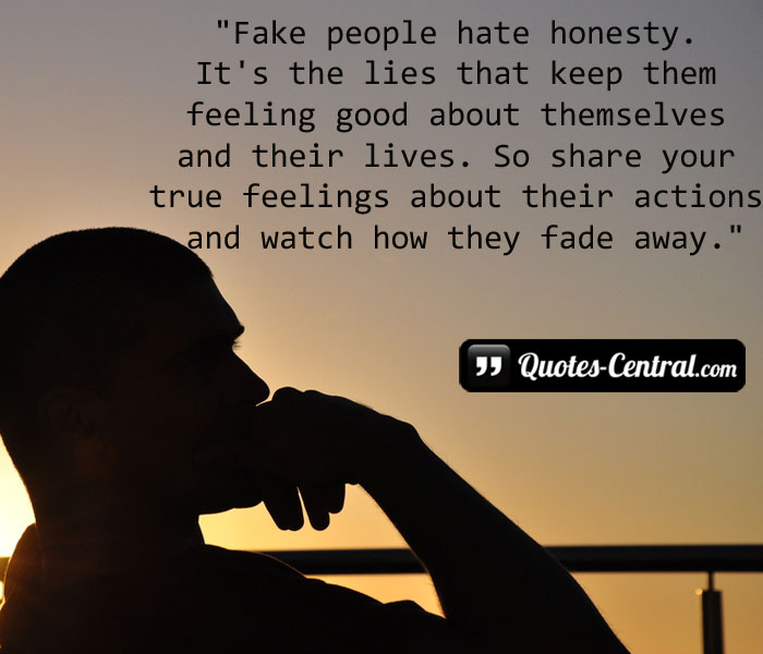 fake-people-hate-honesty
