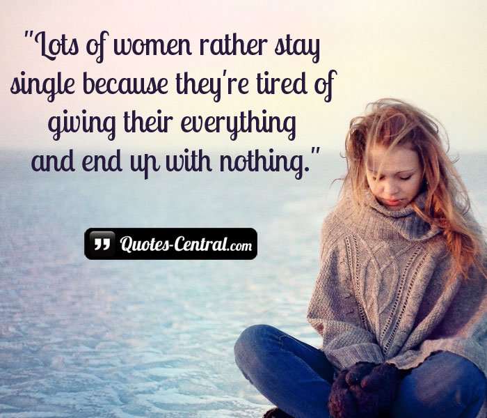 lots-of-women-rather-stay-single-becouse