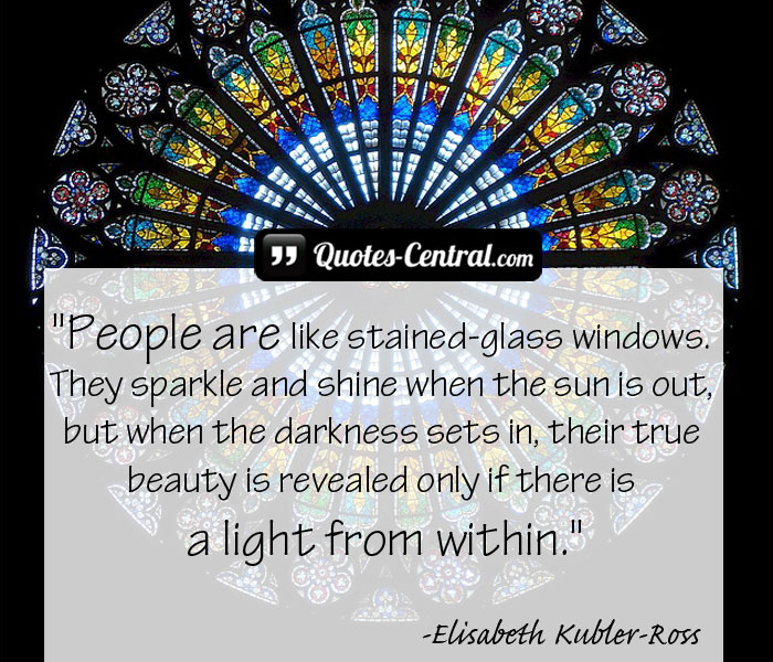 people-are-likes-stained-glass-windows