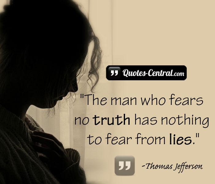 the-man-who-fears-no-truth