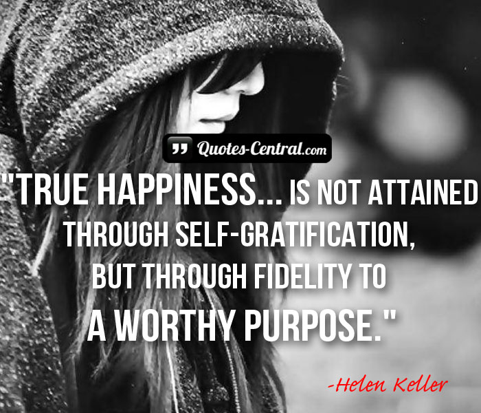 true-happiness-is-not-attained