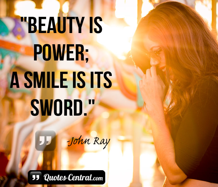 beauty-is-power-a-smile-is-its