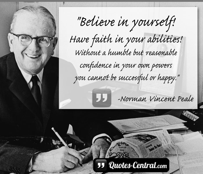 believe-in-yourself-have-faith-in-your-abilities