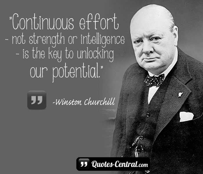cntinuous-effort-not-strength-or-intelligence