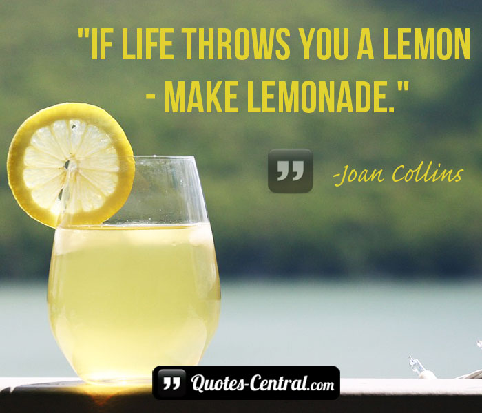 if-life-throws-you-a-lemon