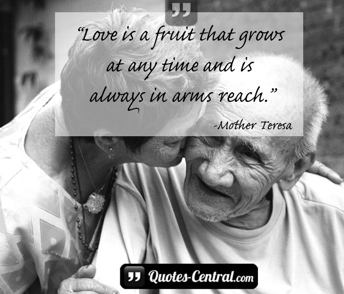 love-is-a-friut-that-grows-at-any-time