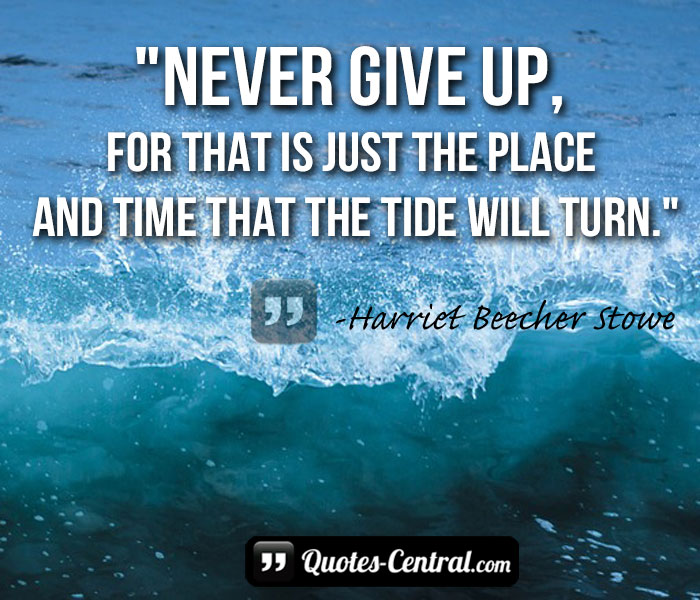 never-give-up-for-that-is-just-the-place