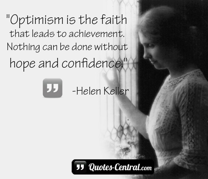 optymism-is-the-faith-that-leads-to-achievement