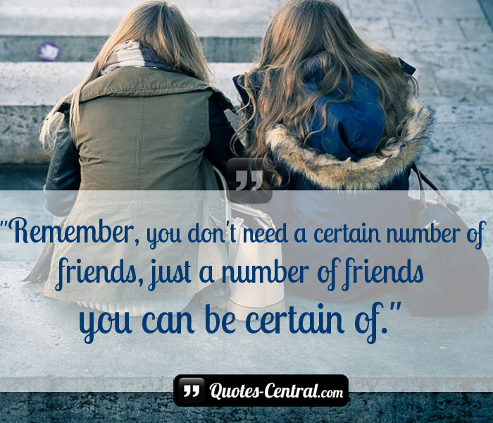 remember-you-dont-need-a-certain-number-of
