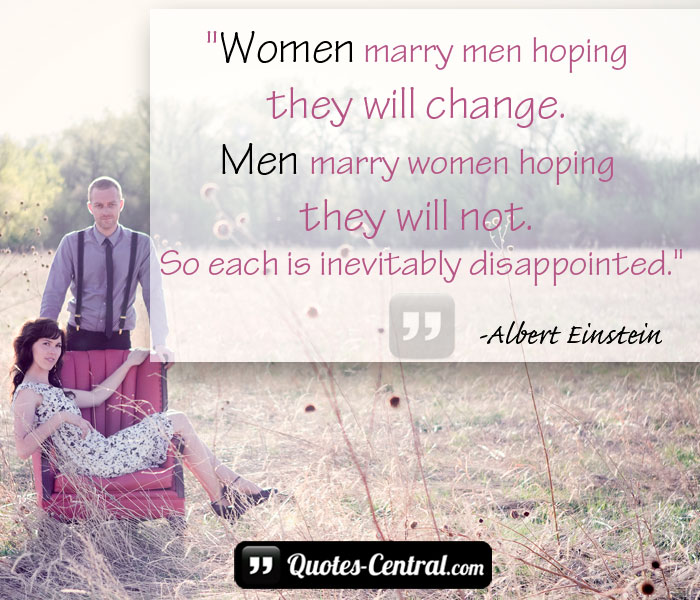 women-marry-men-hoping-they-will-change