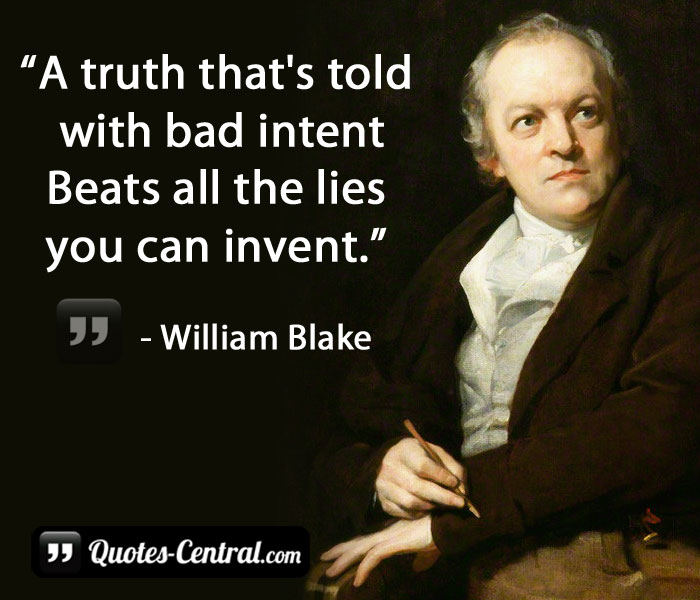 a-truth-thats-told-with-bad-intent-beats-all