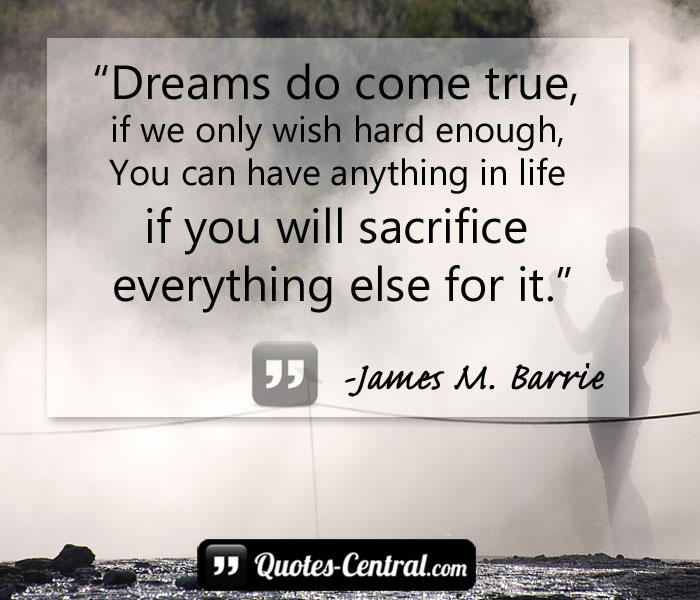 dreams-do-com-true-if-we-only-wish-hard-wnough-you-can-have