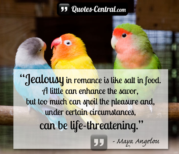 jealousy-in-romance-is-like-salt