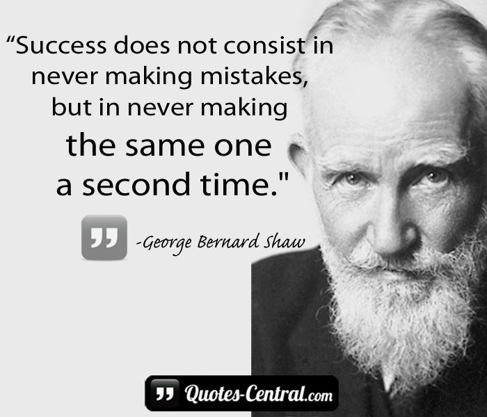success-does-not-consist-in-never-making-mistakes-but-in