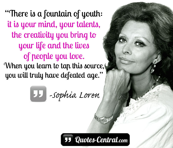 there-is-a-fountain-of-youth-it-is-your-mind-your-talents