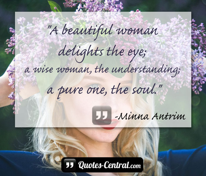 a-beautiful-woman-delights-the-eye-a-wise-woman