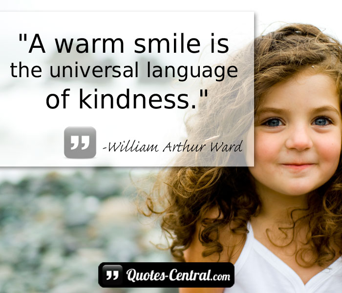 a-warm-smile-is-the-universal-language