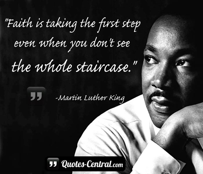 faith-is-taking-the-first-step