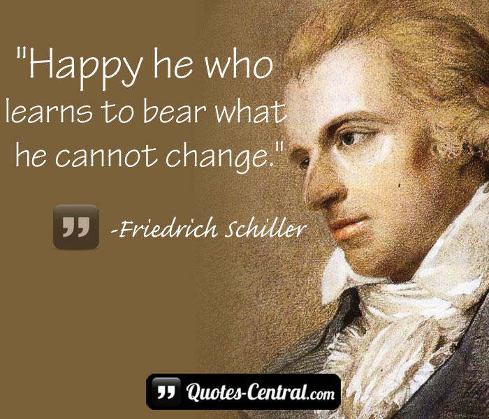 happy-he-who-learns-to-bear-what-he-cannot-change