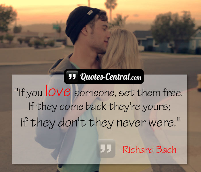if-you-love-someone-set-them-free-if-they-come-back