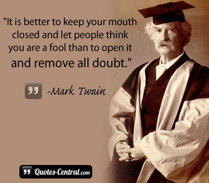 it-is-better-keep-your-mouth-closed-and-let-people-think