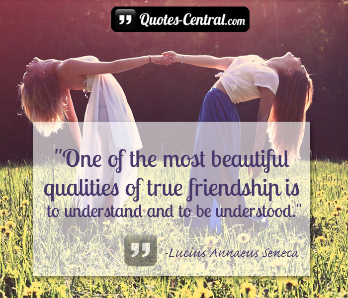 one-the-most-beutiful-things-qualities-of-true-friendship