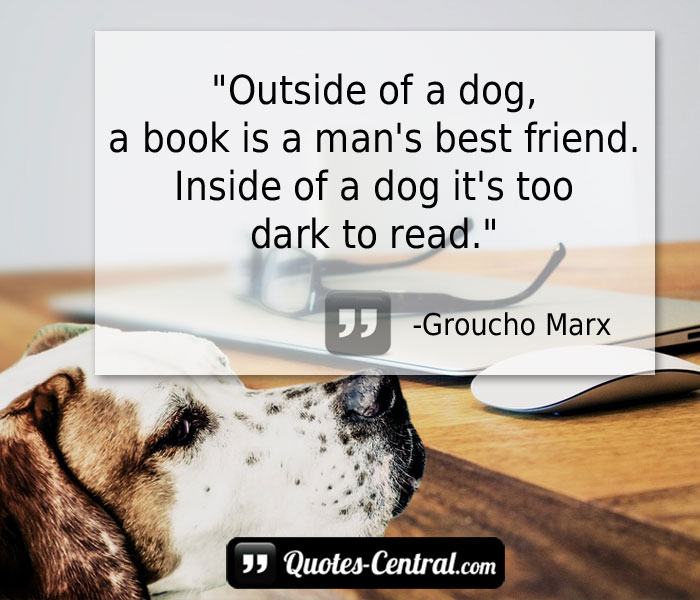 outside-of-a-dog-a-book-is-a-mans-best-friend