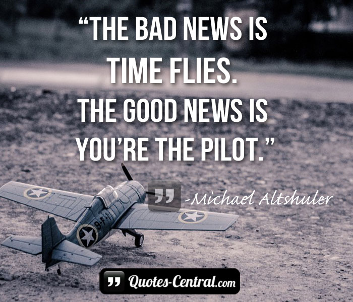 the-bad-news-is-time-files-the-good-news