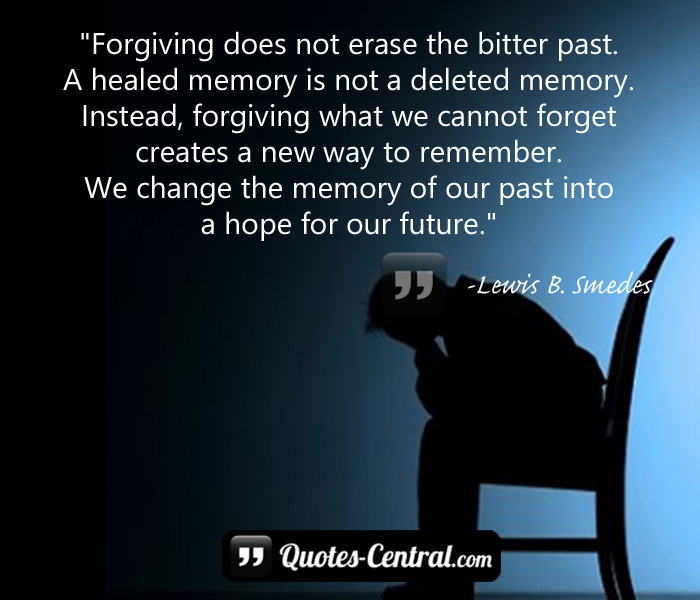 forgiving-does-not-erase-the-bitter-past