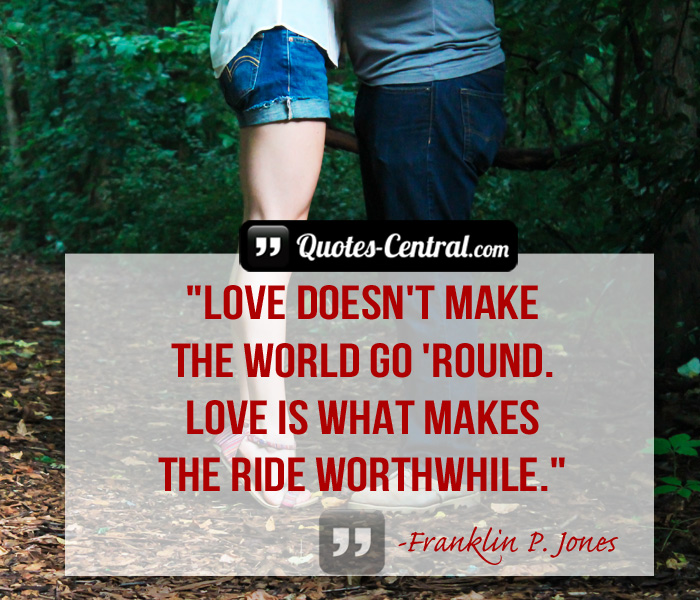 love-doesnt-make-the-world-go-round-love-is