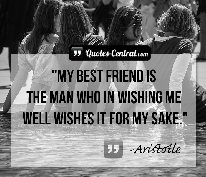 my-best-friend-is-the-man-who-in-wishong-me