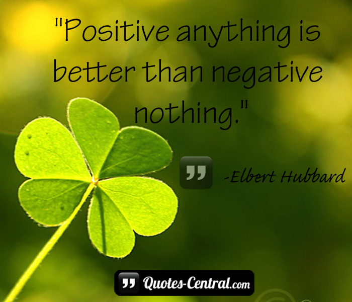 positive-anything-is-better-than