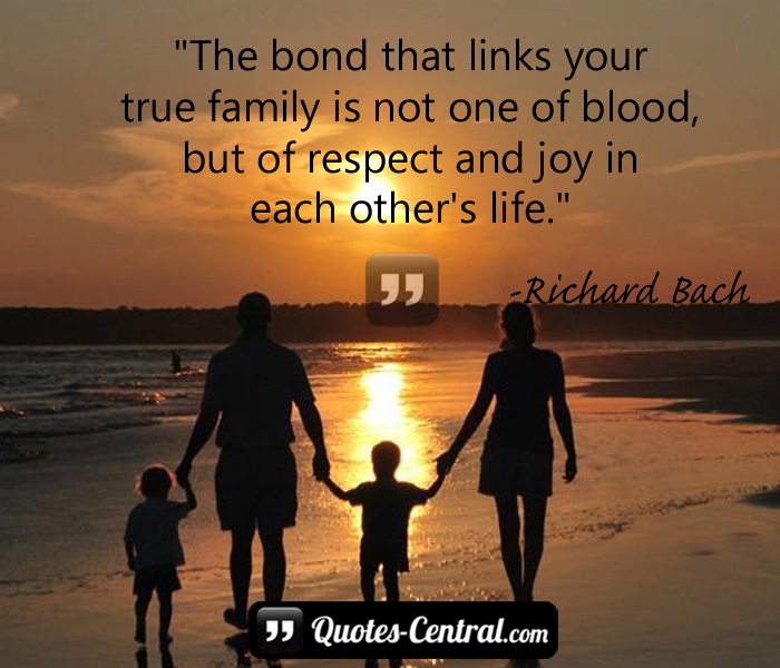 the-bond-that-links-your-true-family-is-not-one-of-blood