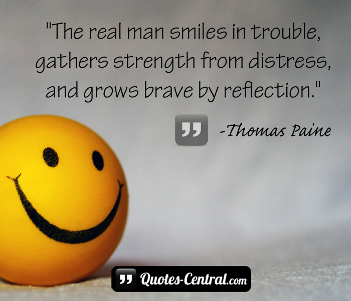 the-real-man-smiles-in-trouble-grathers-strenght-from-distress