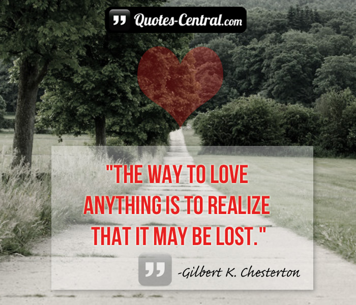 the-way-to-love-anything-is-realize