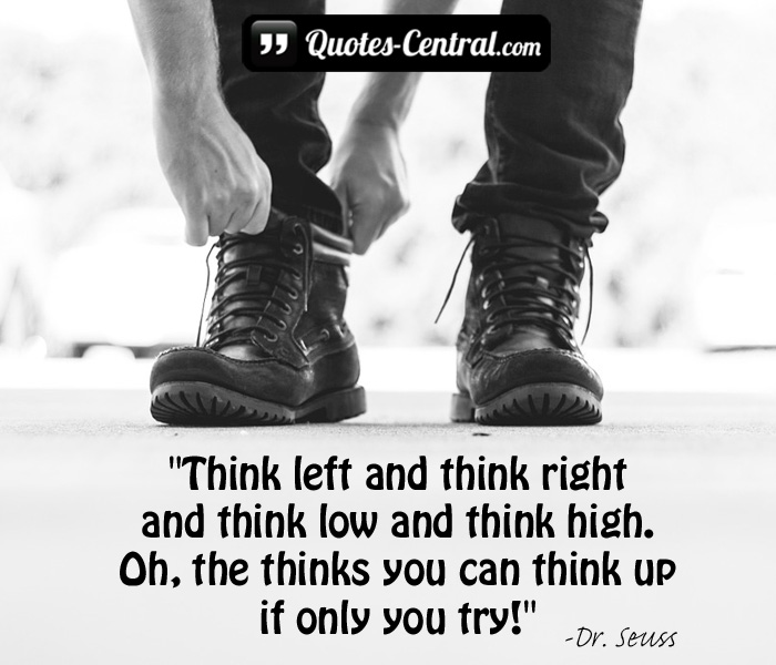 think-left-and-think-right-and-think-low-and-think