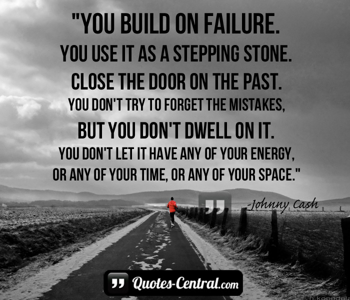 you-build-on-failure-you-use-as-a-stepping-stone