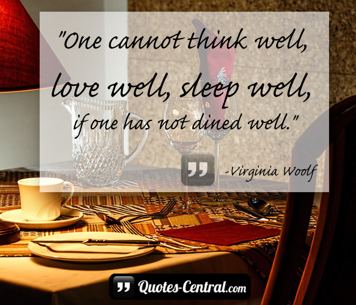 One-cannot-think-well,-love-well,-sleep-well