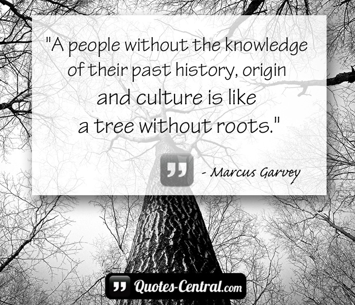 a-people-without-the-knowledge-of-their-past-history