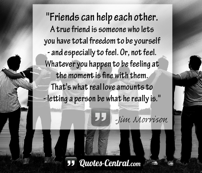 friends-can-help-each-other-a-true-friend-is-smomeone-who