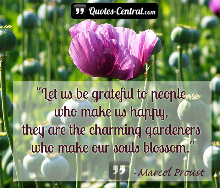 let-us-be-grateful-to-people-who-make-us-happy