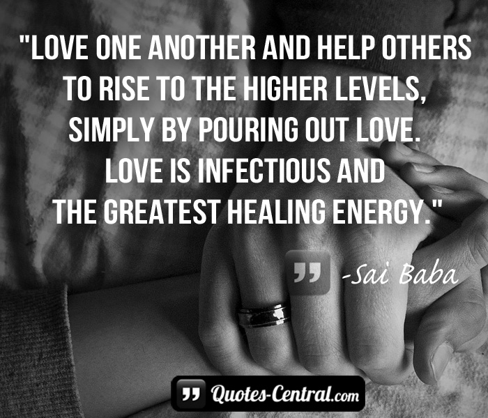 love-one-another-and-help-others-to-rise-to-the-higher
